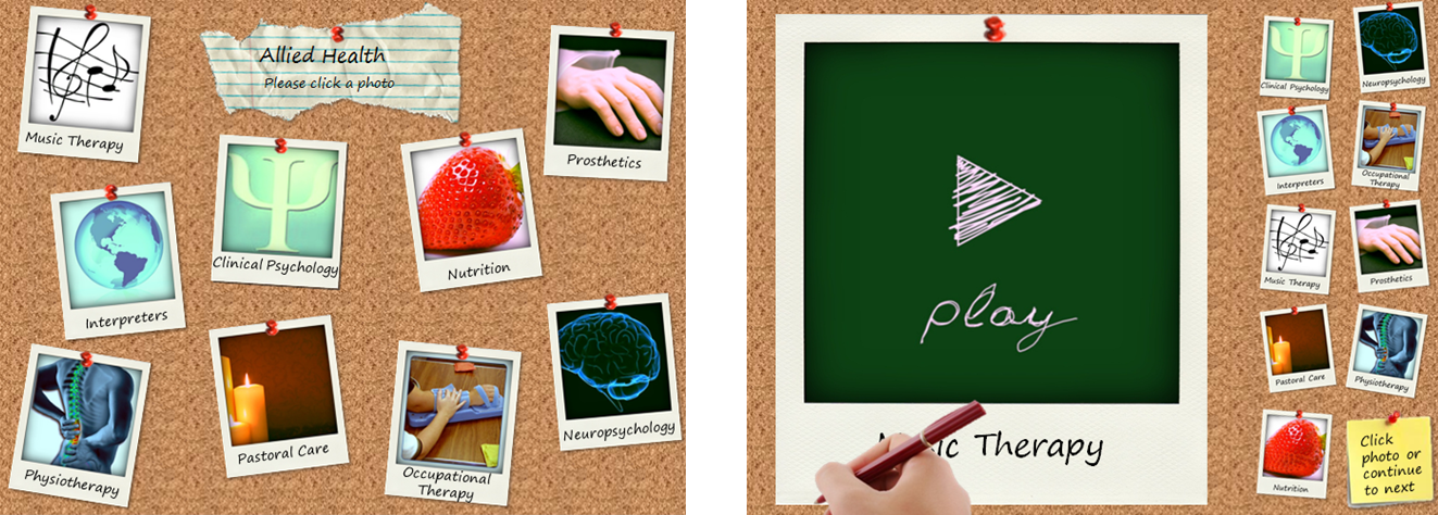 easy hack how to put a video in a powerpoint